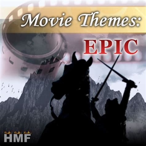 movie themes audio quiz kvr movie themes epic by hot music factory