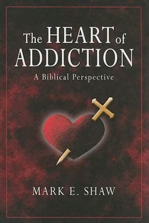 Christian Detox Book by Of Addiction Free Delivery Co Uk