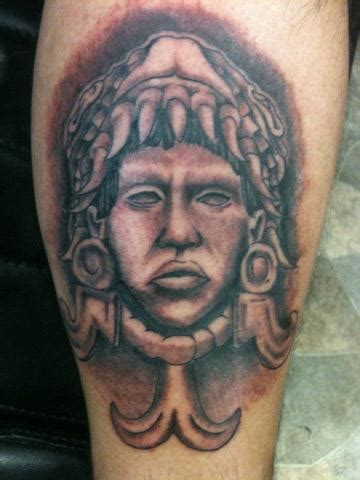 chitown tattoo chitown and piercing 169 2014