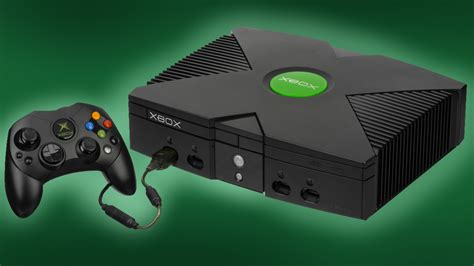 xbox one profile coming to original xbox coming to xbox one backward compatibility egmnow