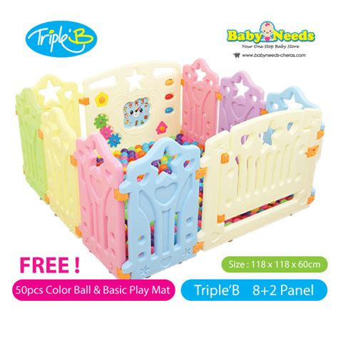 babies r us baby gates baby gate with door babies r us fireplace baby gate ideas
