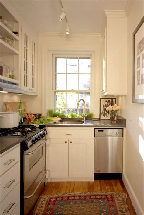 tiny kitchens inspiring pictures of very small kitchen design modern
