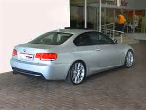 2010 bmw 3 series 325i coupe sport e92 auto for on