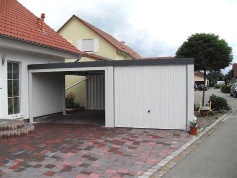 garagen kaufen preise pressebild garage und carport selber kaufen bei exklusiv