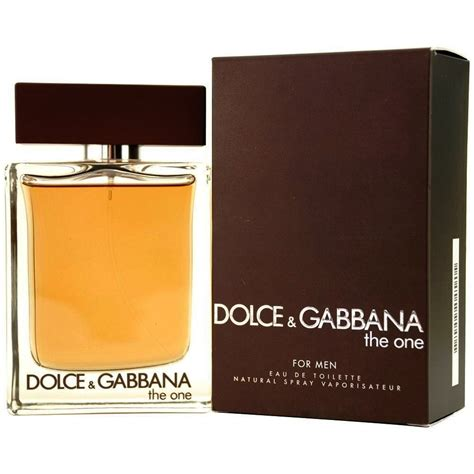 Dolce Gabanna Dg The One Parfum Original Reject peace bridge duty free the one edp