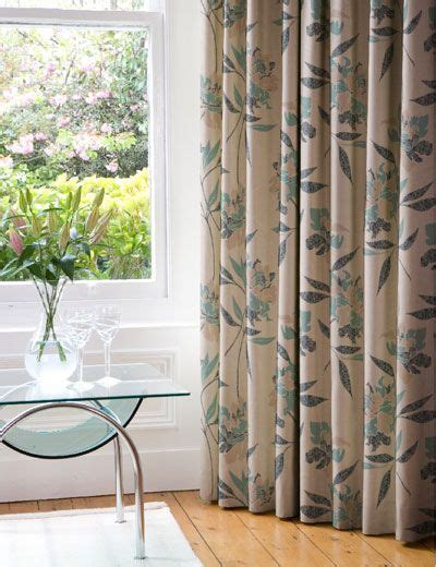 Living Room Curtains At Next Next Curtains Sale Living Room