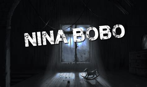 youtube film nina bobo nina bobo youtube