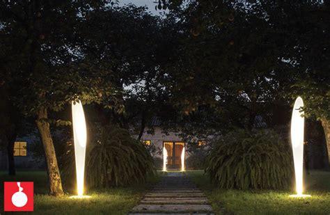 illuminazione interno casa illuminazione casa esterno
