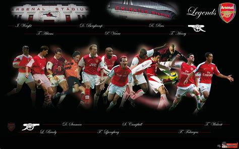 Arsenal Legends 1000 images about gooners on legends a