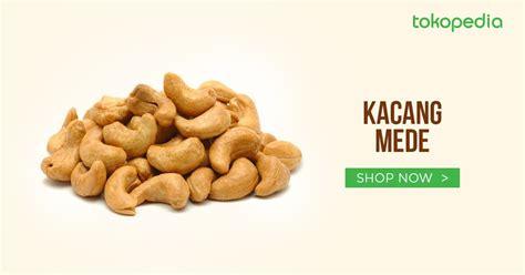 Kacang Mede Mete Harga Suplier Paling Murah jual kacang mede