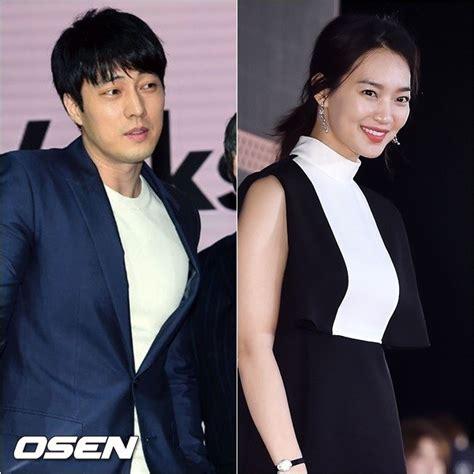 so ji sub new series so ji sub to romance with shin min ah in new kbs drama