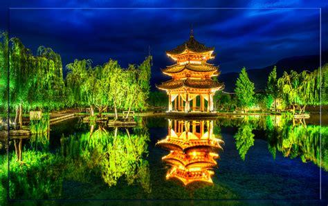 imagenes japonesas hd fondo pantalla bonito paisaje japones