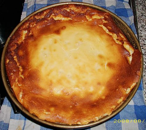 kuchen ohne boden kase pfirsich kuchen ohne boden rezepte zum kochen