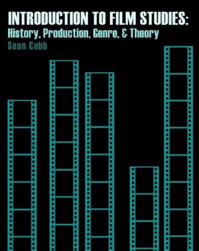 film studies recommended reading ebook an introduction to film genres free pdf online