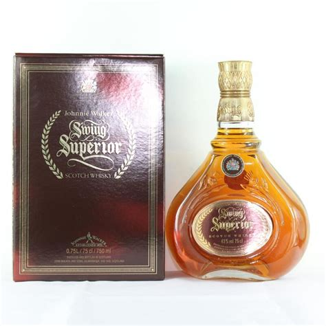 swing johnnie walker johnnie walker swing superior house of