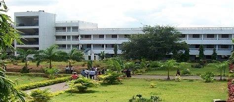 Andhra Mba Ranking by Andhra Loyola Institute Of Engineering Vijayawada Aliet