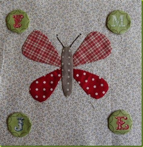Patchwork Classes Melbourne - 124 best applicaties images on appliques