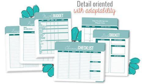 detailed day planner 222 best images about printables on pinterest happy