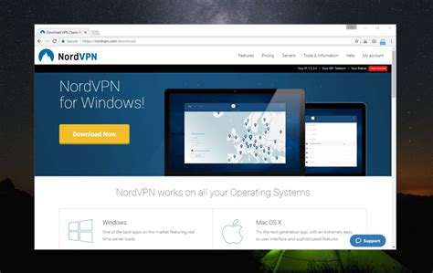 best openvpn client windows vpn vpn client for windows linux mac ios and