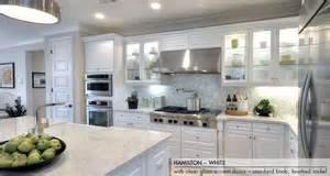 white thermofoil kitchen cabinets white thermofoil cabinet doors with contemporary gloss
