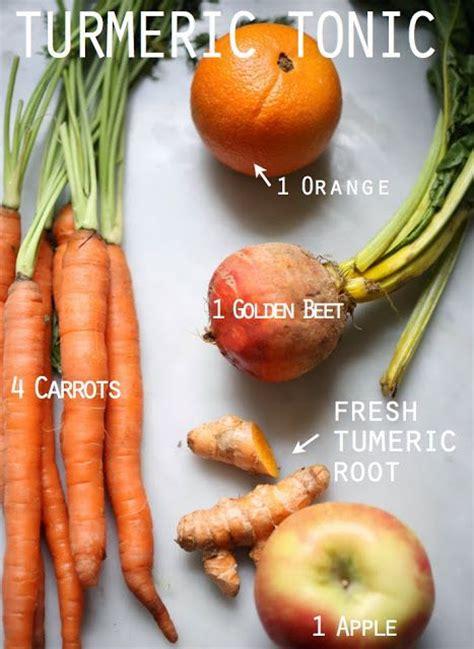 Turmeric And Liver Detox by Fresh Turmeric Juice Health Benefits Anti Inflammatory