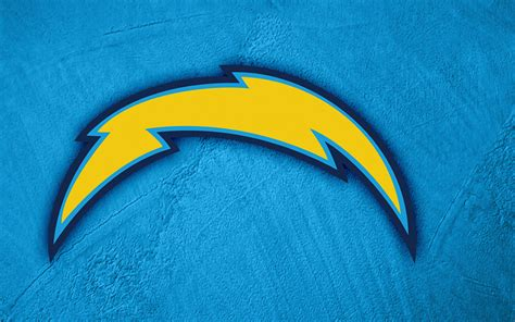 what are chargers 46 los angeles chargers hd wallpapers background images