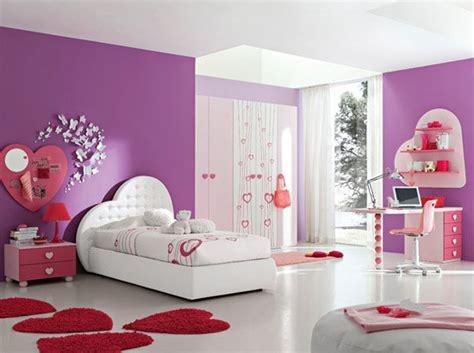 bedroom furniture teenage girl teen girls furniture trend home design and decor