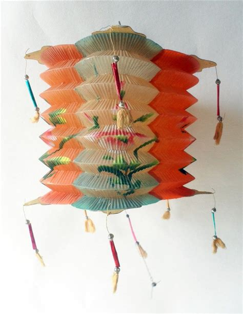 Paper Chandelier Decoration 30 Hanging Christmas Decoration Ideas