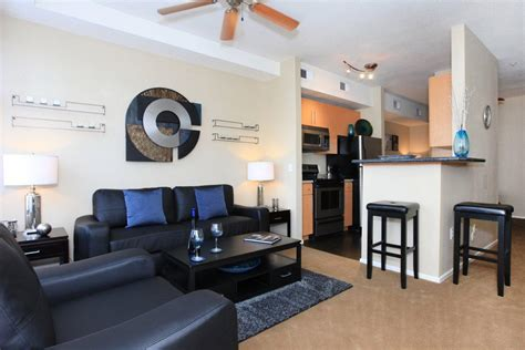 3 bedroom apartments in tempe 3 bedroom 2 bath sqft