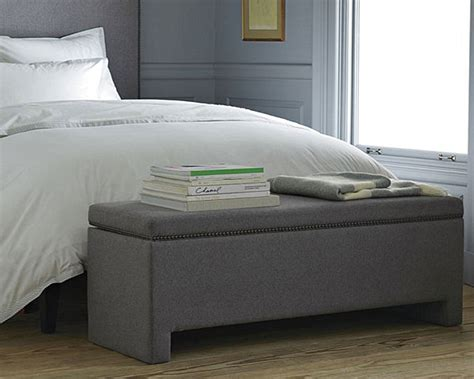 modern bedroom benches contemporary bedroom benches pollera org