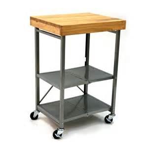 furniture metal kitchen island cart on wheels with wooden aged metal concrete kitchen island