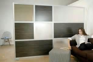 Loft room ider ideas for apartments