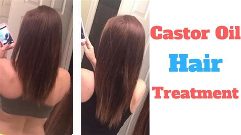 castor oil for removal of ingrown hairs how to use castor oil for hair growth castor oil hair