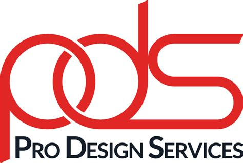 logo design services png lake of the ozarks website design graphic design and