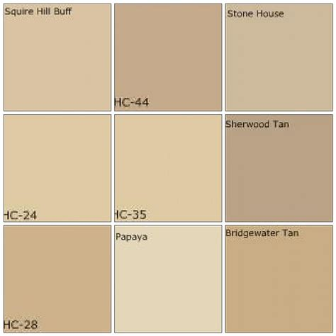 beige paint designers favorite colors flickr photo