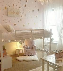 25 best ideas about girls bedroom on pinterest girl little girls shared pink bedroom project nursery