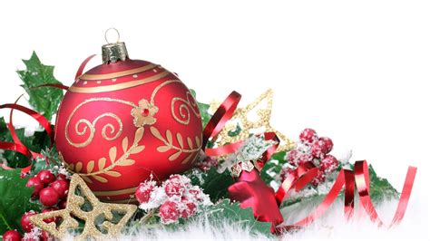 wallpaper christmas balls bonewallpaper best desktop hd wallpapers christmas