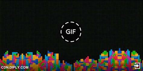 imagenes goticas de viros para facebook como crear un gif animado para facebook con fotos friki aps