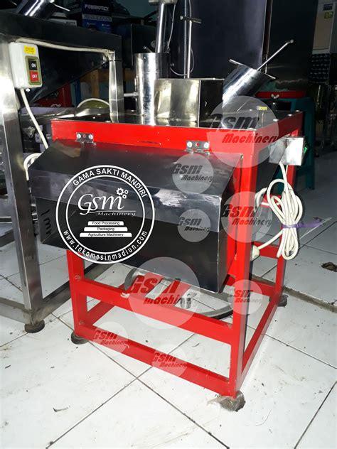 Mesin Cuci Jawa Timur mesin rajangan serbaguna mini murah di madiun jawa timur