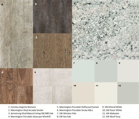 Armstrong Countertops by 1000 Ideas About Painting Formica Countertops On