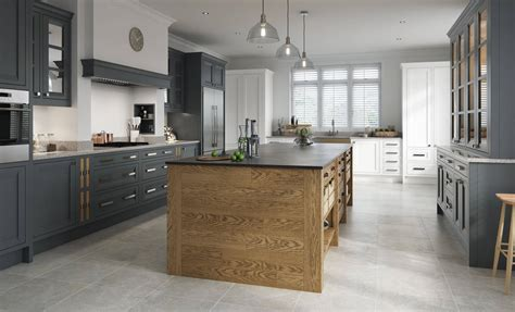 peterborough montreal white graphite aisling furniture