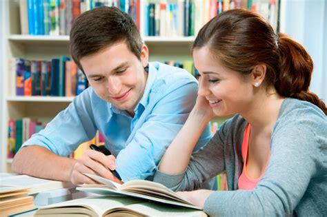 imagenes ingles b1 teaching esl one to one activities teaching english one