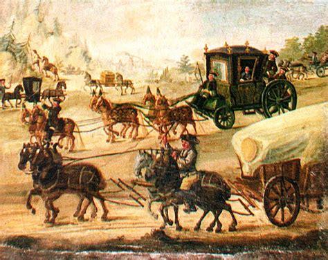 Chariot A 1893 by Literatura Popoarelor De Maupassant 1850 1893