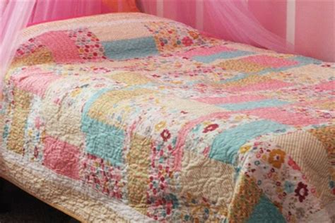 quilt pattern twin size simple twin size quilt pattern by simplistically sassy