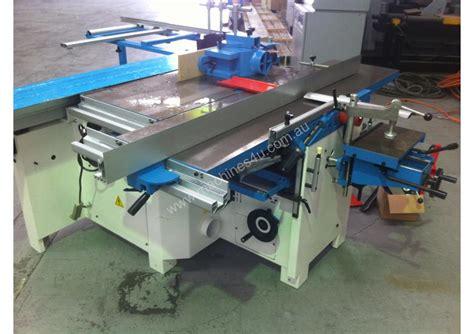xcalibur xcalibur ml combination machine multi