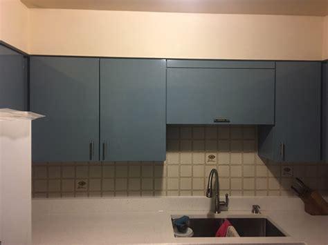 custom cabinets chicago