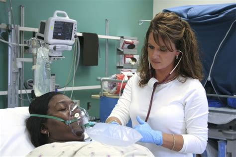 why nursing school grads trouble finding