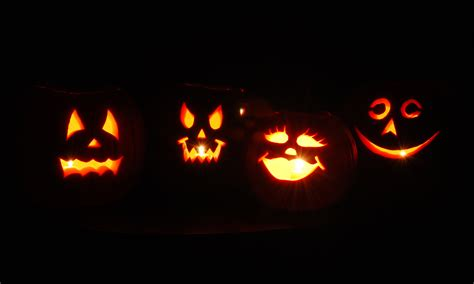 happy pumpkin pictures happy pumpkin entertainmentmesh