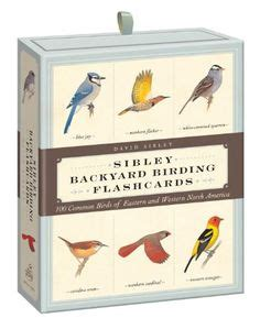 the laws guide to 159714195x laws guide to drawing birds the by john muir laws http www amazon com dp 159714195x ref cm sw