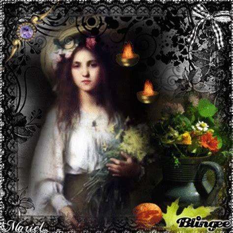 fotos animadas luto para compartir 125996587 blingee com fotos animadas luto en el coraz 211 n 2011 para compartir